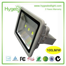Top quality ce rohs Cheap 80W Outdoor cob led flood light from china manufacturer