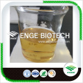 Emolectine Benzoate 5% insecticide CE