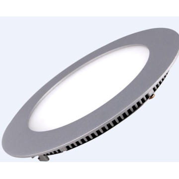 LED Panel Light 18W SMD LED Light LED Lighting