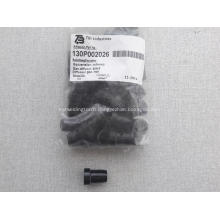 TBI 511 Torch Black Gas Diffuser 130Р002026