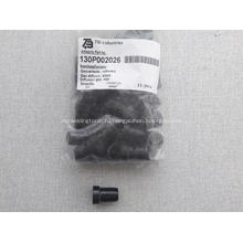 ЧМТ 511 Факел черный газовый диффузор 130Р002026