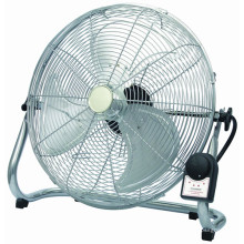 Ventilateur électrique / ventilateur électrique industriel avec homologations CE / SAA