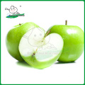 Fresh green apple /Green gala apple/Green smith