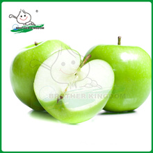 Fresh green apple /Green gala apple/Green smith