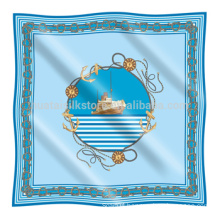 Alibaba china Sea Design Beach Towel Best Selling Products