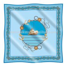 Alibaba China Sea Design Toalha de praia Produtos mais vendidos