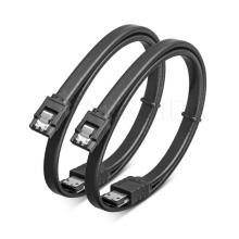 SATA to ESATA Cable For Hard Drive