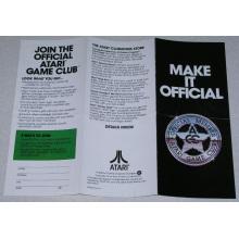 Brochuras de publicidade personalizada de alta qualidade