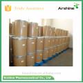 Feed grade lysine sulphate,CAS No.: 657-27-2   lysine sulphatepowder    lysine sulphateSamples    lysine sulphatePackage
