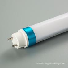 Lamp G13 Daylight Cheap Price t8 60cm Led Tube Light  Hot Sale Led Tube Light other lighting bulbs & tubes