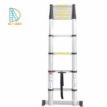 Aluminum ladder platform (DLM104)