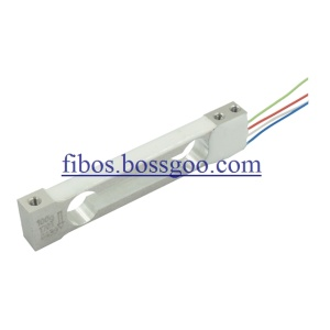 100g single point load cell