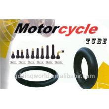 Мотоцикл трубки & мотоцикл шин и трубки
