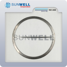 Good Quality Spiral Wound Gasket for Heat Exchangers