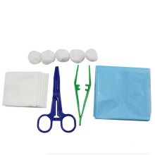 Medical Disposable Sterile Dressing Pack