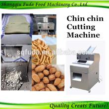 Industrielle kommerzielle Mini Snack Schneidemaschine zum Verkauf