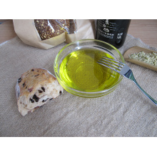 Refined Hemp Oil High Quality Extract 95%