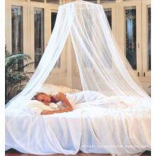 OEM новая мода кровать мода чистой
