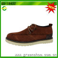New Design Fashion Man Casual Shoe
