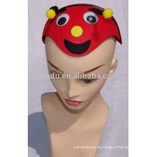 Kinderhut, Partyhüte