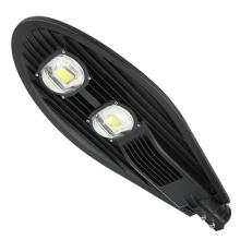 Iluminação de projeto de estrada de alto brilho LED poste de luz
