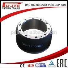 drum brake for Truck