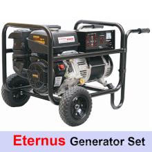 Промышленный новый трехфазный генератор (BK8500)