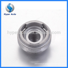 Pó de metal de irídio para guias de haste de absorção de vibração