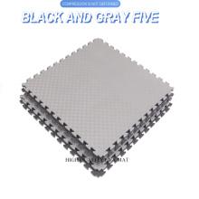 дешевые пластиковые блокируя циновки пены