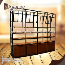 Cheap PriceList for Product Display Rack high quality batteries display stand for Promotion supply to China Exporter