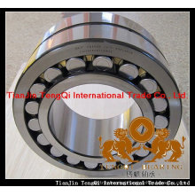 Spherical Roller Bearings 23260CACK/C3W33