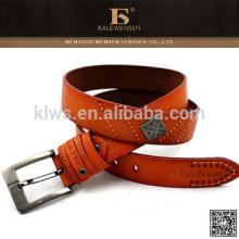 Best Sale Genuine Belts For Men Automatic