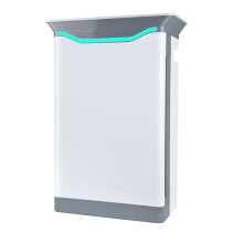 sale hepa factory european electrostatic distributor china ionizer and filter fresher cleaner 7 5 stage 220v plasma air purifier