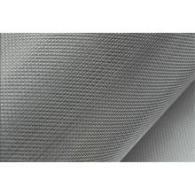 High Quality Stainless Steel Wire Window Screen