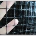 Grünes PP-Kunststoffnetz mit hoher Flexibilität für Gärten