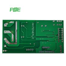 94v0 Rohs PCBA Board PCB Prototype Circuit Board In China