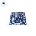 UPS Circuit PCBA Manufacturer in China