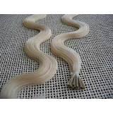 I Type Keratin Hair