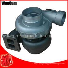 Cummins Turbocharger for Nt855 K19 K38 K50