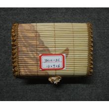 (BC-NB1036) High Quality Handmade Natural Bamboo Box