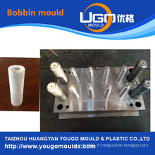 Moulage par injection moule plastique en plastique pour téléphone OEM / ODM Moule en injection plastique personnalisée