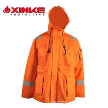 trajes de soldadura para ropa de trabajo de soldador
