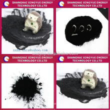 on alibaba sale activated carbon deodorizer to remove odor