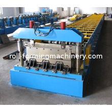 Floor Deck Roll Forming Machine,metal Forming Machinery