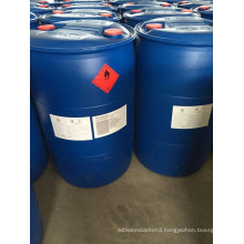 Cheap price natural Benzaldehyde 99%