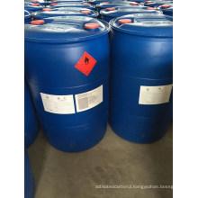 Cheap price natural Benzaldehyde 99%