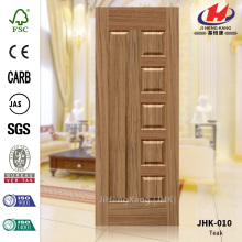 Offer Egypt N-TEAK Chamber Door Panel