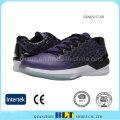 Blt Wholesale Men Breathable Footwear Shoes