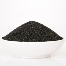 Chinese Factory Activated Charcoal Carbon Coconut Shell For Water Treatment