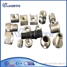 Porcas hidráulicas de hardware marinho (USC11-050)